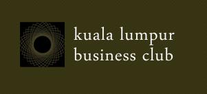 Kuala Lumpur Business Club
