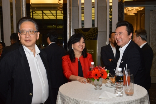 (07 August 2018) Fireside Chat with Lim Guan Eng - 6