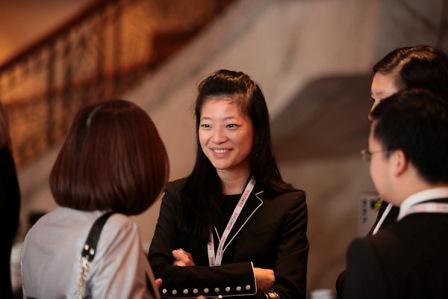 (1 October 2010) ASEAN Leadership Forum 100 - 10