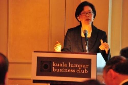 (23-24 April 2014) KLBC in Singapore - 13