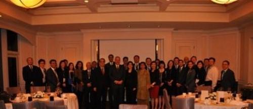 (23-24 April 2014) KLBC in Singapore - 14