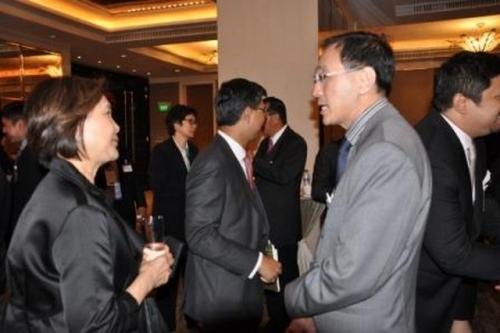 (23-24 April 2014) KLBC in Singapore - 9