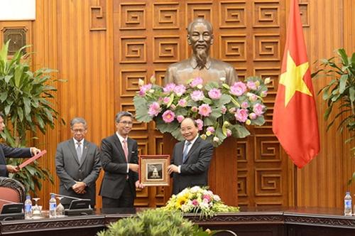 (7-9 December 2016) ABC-KLBC in Hanoi - 22