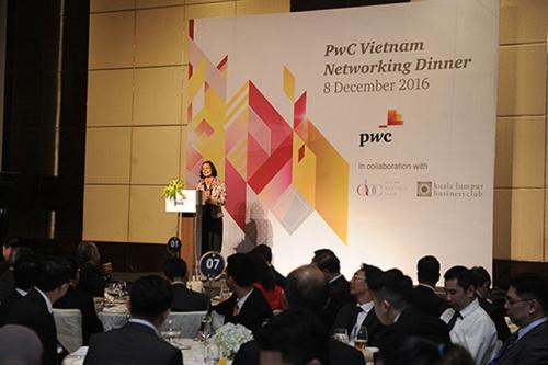 (7-9 December 2016) ABC-KLBC in Hanoi - 25
