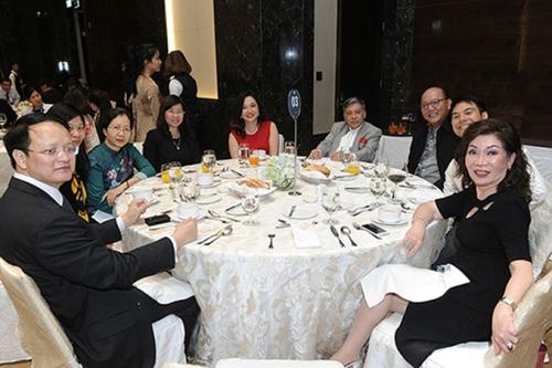 (7-9 December 2016) ABC-KLBC in Hanoi - 27