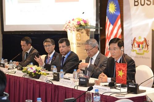 (7-9 December 2016) ABC-KLBC in Hanoi - 3