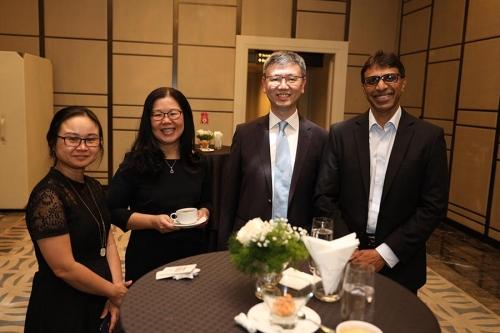 Dialogue with YB Tuan Lim Guan Eng (11)