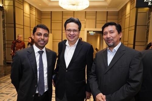 Dialogue with YB Tuan Lim Guan Eng (12)