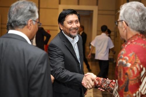 Dialogue with YB Tuan Lim Guan Eng (13)