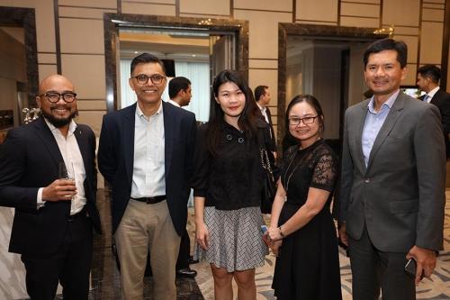 Dialogue with YB Tuan Lim Guan Eng (8)