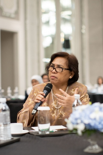 KLBC-Dialogue-Session-with-YBhg.-Tan-Sri-Dr.-Jemilah-Mahmood-7